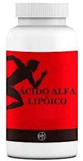 alfa_herbal_acido_alfa_lipoico_.jpg