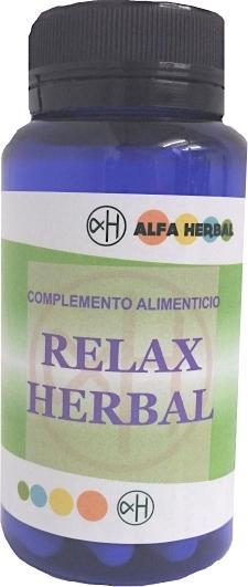 alfa_herbal_relax_herbal.jpg