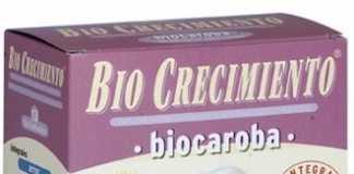 aliment_vegetal_papilla_biocaroba.jpg