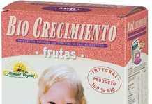 aliment_vegetal_papilla_frutas.jpg