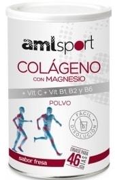 amlsport-colageno-con-magnesio-vit-c-vit-b1-b2-y-b6-350-gr.jpg