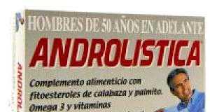 androlistica-holistica_0