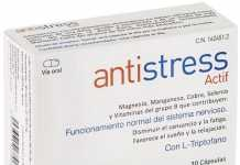 antistress-vitalfarma.jpg