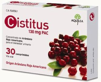 aquilea_cistitus_30_comprimidos.jpg