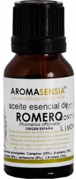 aromasensia_aceite_romero.jpg