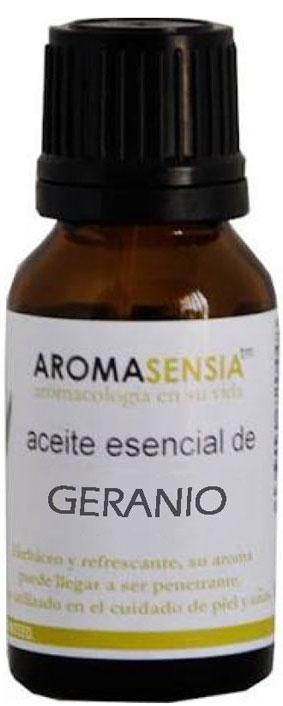 aromasensia_geranio_1.jpg
