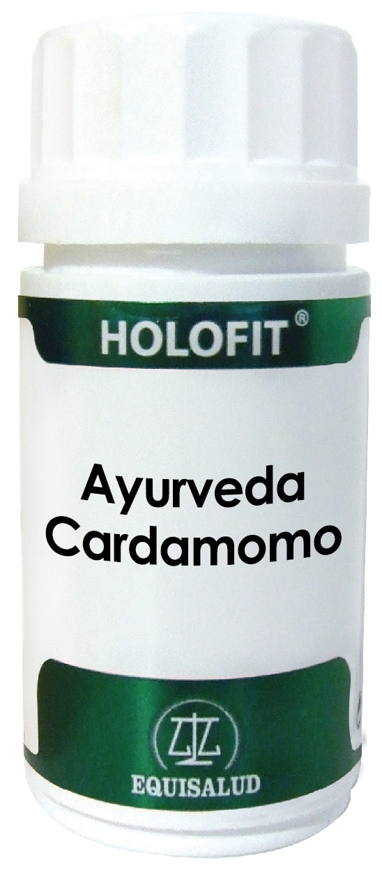ayurveda_cardamomo_50