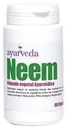 ayurveda_neem_capsulas.jpg