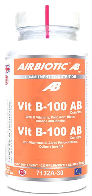 b100-60capsulas-airbiotic.jpg