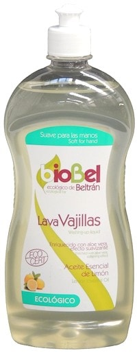 biobel_lavavajillas_bio_750ml.jpg