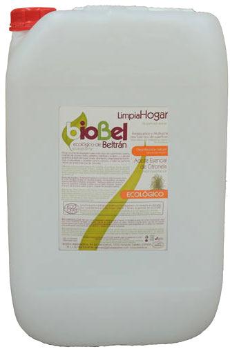 biobel_limpiahogar_25_litros.jpg
