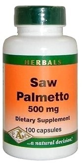 bioener_saw_palmetto.jpg