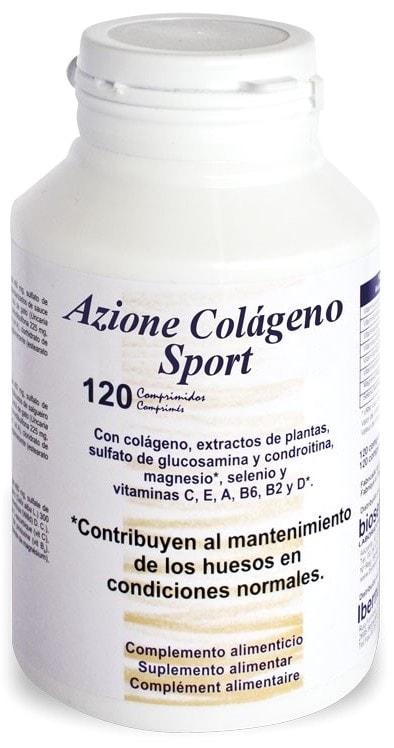 bioserum_azione_colageno_sport.jpg