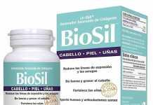 biosil_30_capsulas.jpg