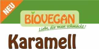 biovegan_preparado_pudding_caramelo.jpg