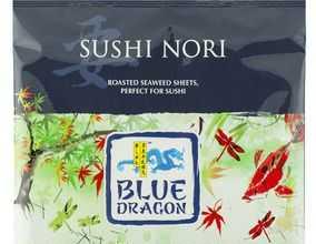 blue_dragon_algas_nori_sushi.jpg
