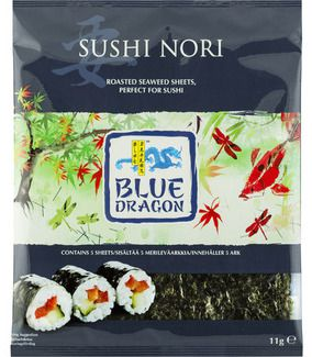 blue_dragon_algas_nori_sushi.jpg