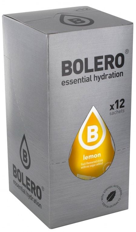 bolero_limon.jpg