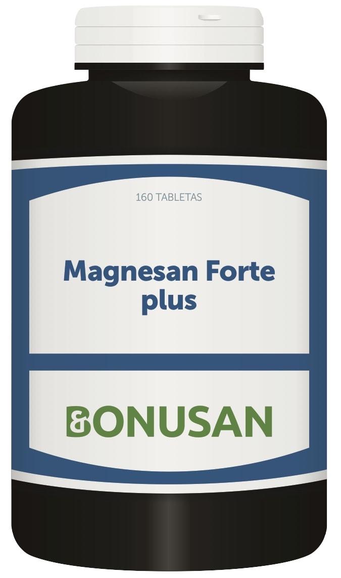 bonusan_magnesan_forte_plus_160.jpg
