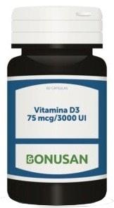 bonusan_vitamina_d3_75mcg.jpg