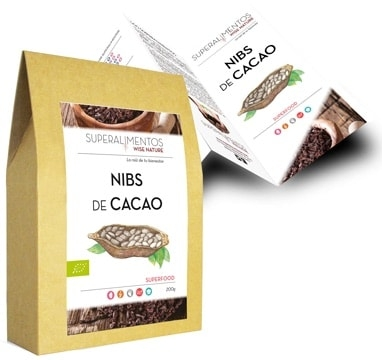 cacao-nibs-pepitas-ecologicas-wise.jpg