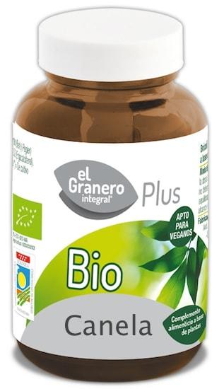 canela_bio_granero.jpg