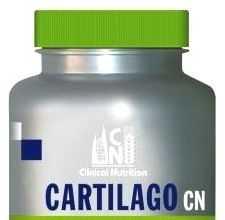 cn_cartilago_de_tiburon.jpg