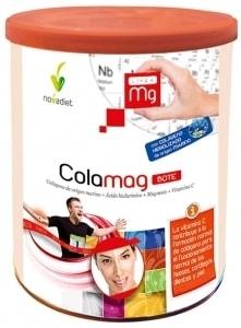 colamag-colageno-bote-300-g.jpg