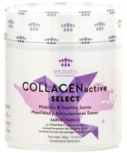 collagenactive-select-eiralabs.jpg