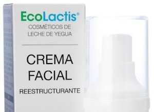 crema-facial-reestructurante.jpg