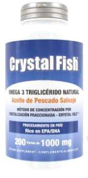 crystalfish_200_perlas.jpg