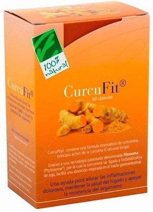 curcufit.jpg