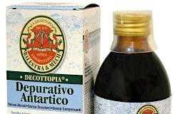 depurativo_antartico_500ml_decottopia.jpg