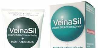 dexsil_vitasil_veinasil_gel.jpg