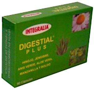 digestial_plus.jpg