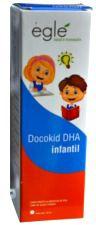 docokid-dha-infantil_1.jpg