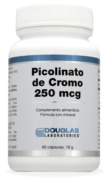 douglas_picolinato_de_cromo.jpg