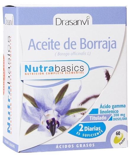drasanvi_nutrabasics_borraja_1.jpg