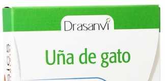 drasanvi_nutrabasics_una_de_gato.jpg