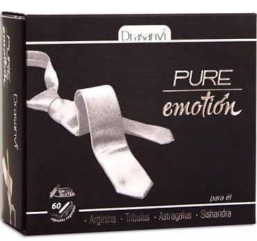drasanvi_pure_emotion_el.jpg