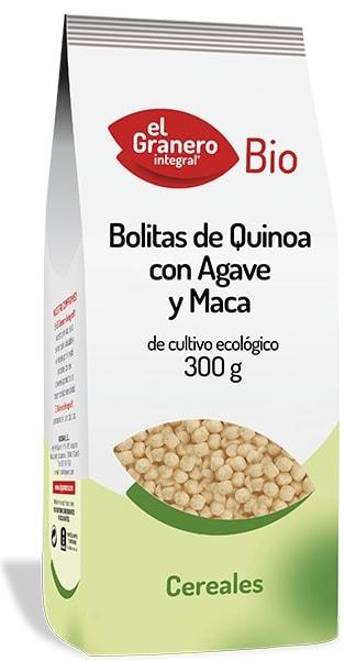 el_granero_integral_bolitas_quinoa_maca.jpg