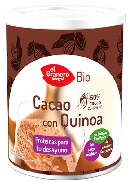 el_granero_integral_cacao_con_quinoa_bio1.jpg