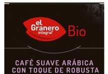 el_granero_integral_cafe_suave_con_toque_robusta_bio.jpg