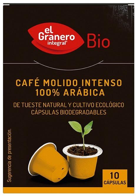 el_granero_integral_capsula_cafe_molido_arabica_bio.jpg