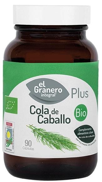 el_granero_integral_cola_de_caballo_bio_90caps.jpg