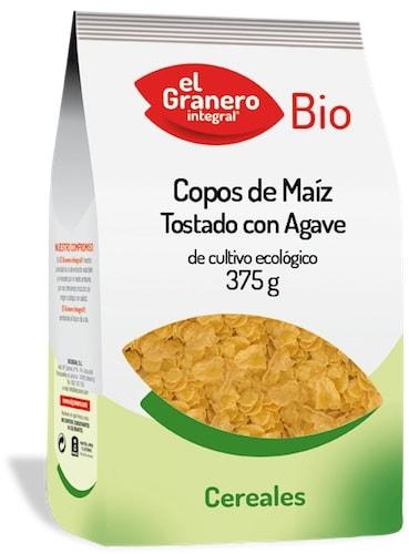 el_granero_integral_copos_de_maiz_tostado_con_agave_bio.jpg
