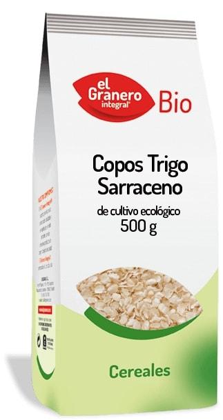el_granero_integral_copos_de_trigo_sarraceno_bio.jpg
