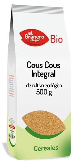 el_granero_integral_cous_cous_integral_bio_500g.jpg