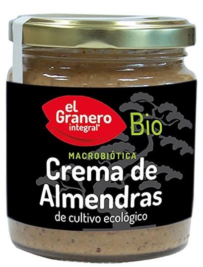 el_granero_integral_crema_de_almendras_bio.jpg