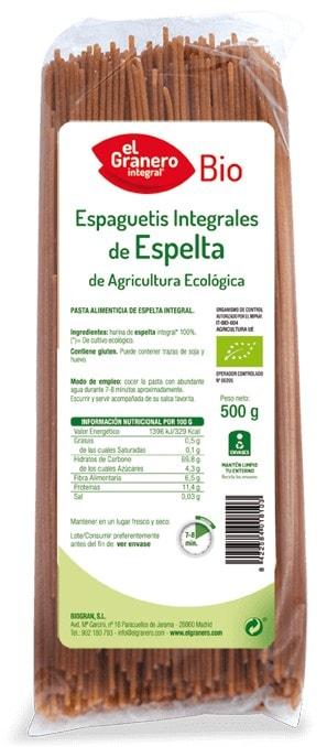 el_granero_integral_espaguetis_de_espelta_integral_bio.jpg